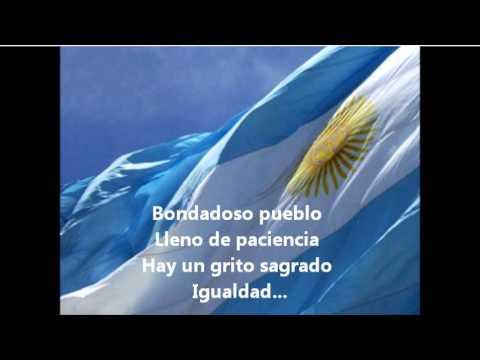 Argentina te quiero con letra e ilustración - Marcela Morelo