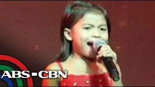 UKG: Lyca Gairanod happy, thankful for success