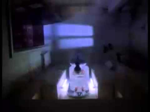 Hellraiser - Halálos online