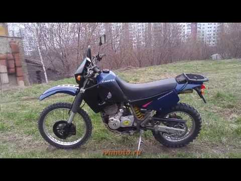 cagiva w12 350 1994 walk around and sound