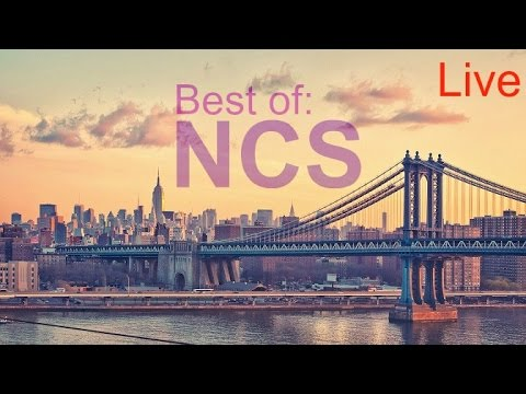 Download best gaming music mix best of ncs live stream ncs edm