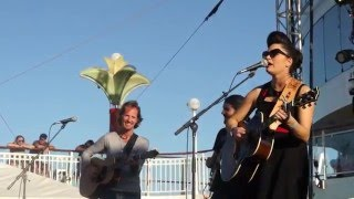 Angaleena Presley  Dry County Blues