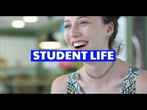 Arts University Bournemouth video
