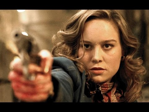 FREE FIRE - Official Red Band Trailer (2017) Brie Larson Action Movie HD