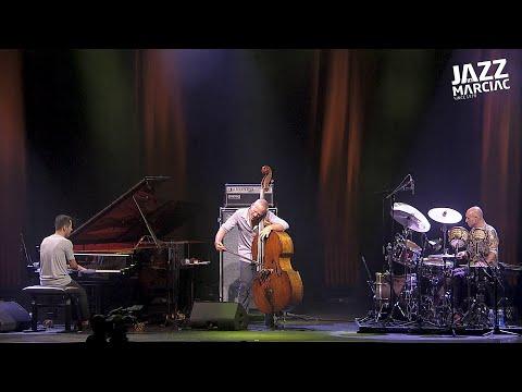 "Avishai Cohen - ""Face Me"" LIVE ('Arvoles' - New Album, 2019)"