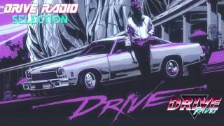 IndiGhost - A Night At The Drive In