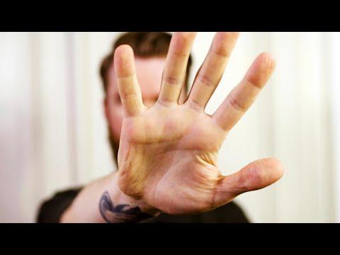 Sofort WEICHE Hände | Die besten Handcremes im Test!