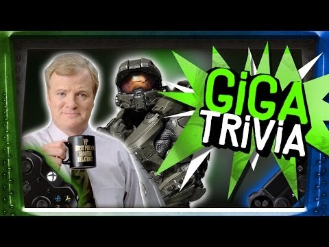 That Trivia Game Playstation 4