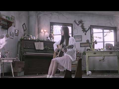JUNIEL - Bad Man