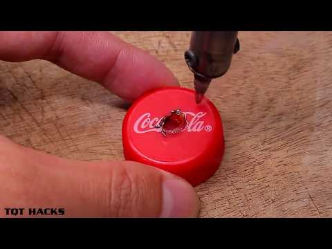 WORLD BEST [ DIY ELECTRONIC LIFE HACKS ] EVER ON YOUTUBE(2)