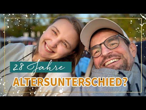 Partnersuche kostenlos in österreich