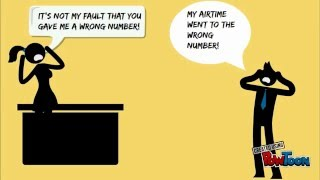 NFC RECHARGE