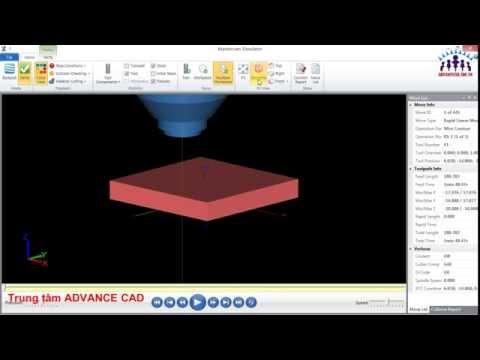 Mastercam X6 Para La Clave Crack De Solidworks » uninstepgar ga