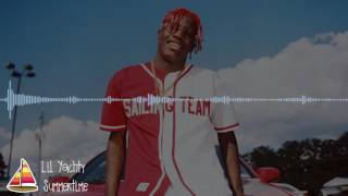 Lil Yachty  SummerTime