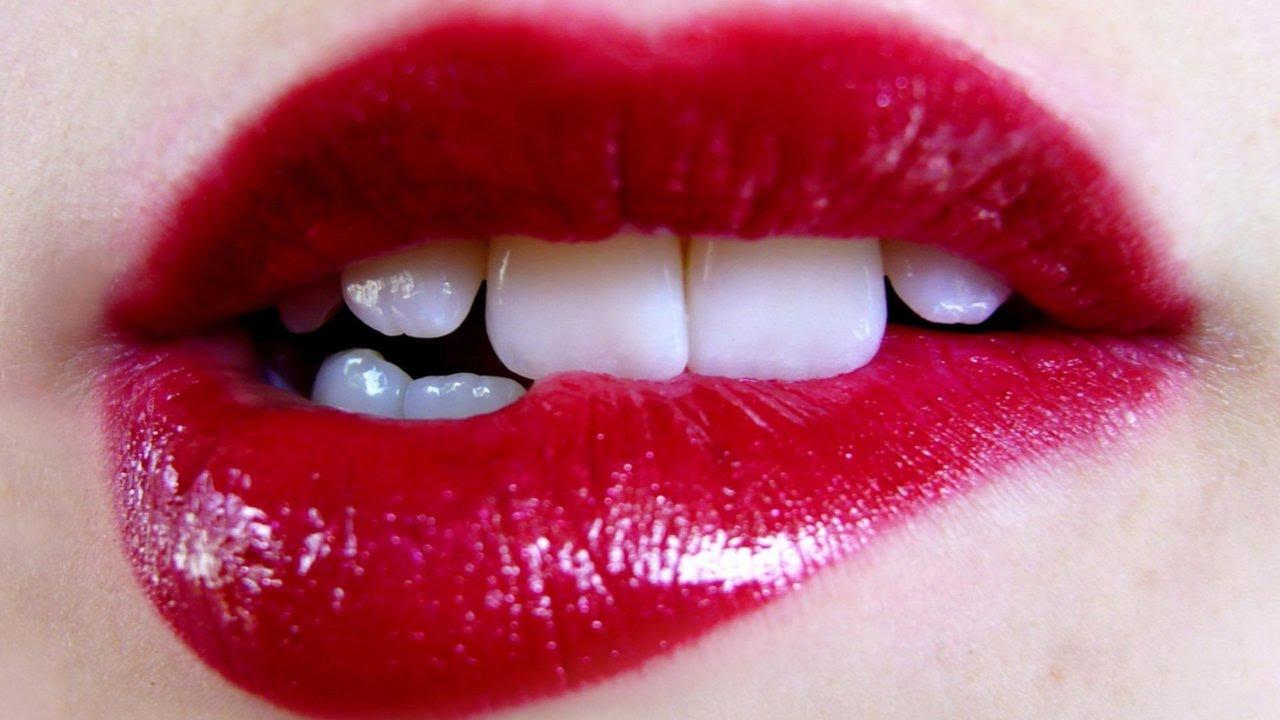 Songtext: Randall Breneman – Cherry Red ...