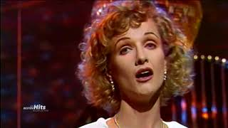 Kristina Bach - Medley 1990 - 2014