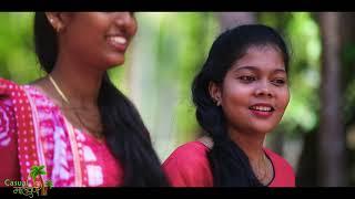 #Casual #Malvani : #Radha  #राधा #holi #shimga #मालवणी