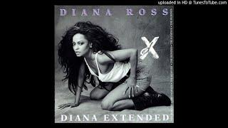 Diana Ross – The Boss (David Morales Remix)