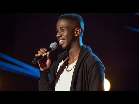 Where are The Voice UK winners now? Here's what happened to Ruti