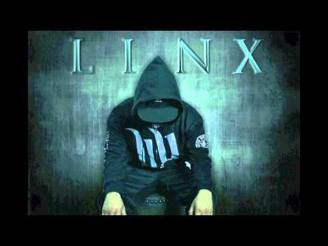 Linx - Wind Tunnel ( Original Mix ) Free Download!!!