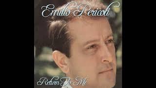 Return to Me - Emilio Pericoli  (Video)