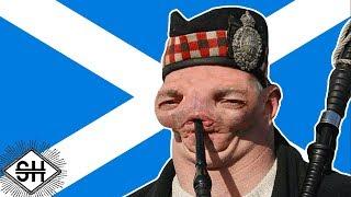 /r/ScottishPeopleTwitter