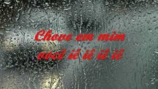 Chove--Jorge e Mateus-Legendado