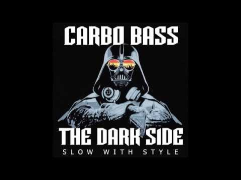 [SWS12] Carbo Bass – The Dark Side PREVIEW