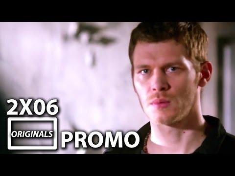 The Originals 2.06 (Preview)