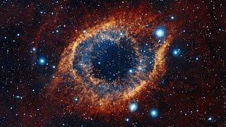 Темная сторона Вселенной Документальные фильмы про Космос BBC