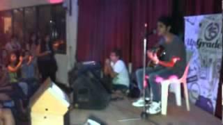 preview picture of video 'Agustín Almeyda con UpGrade Quinceñeras en Tucumán'