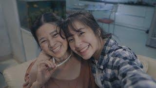 [Phim ngắn] Khi mẹ tôi sống ảo [Eropi]