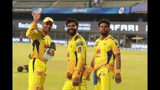 Why CSK's Ravindra Jadeja Is IPL's 'Hottest' Property, Explains Faf du Plessis