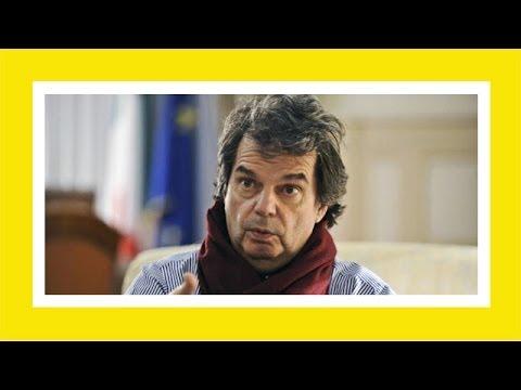 Video di sesso con Farzonai Hurshed