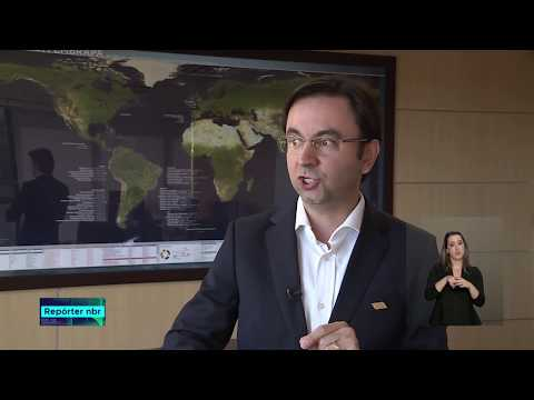 Embrapa viabiliza desenvolvimento de startup