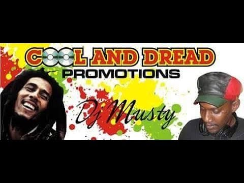 Download DEEJAY MUSTY - NORMAL IS BORING (VOL 1) MP3 & MP4 2019
