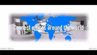 Integral Accounting Enterprise video