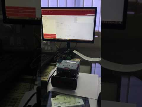 Economical Bank Note Validator BV20
