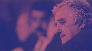 Pepe Mujica - Discurso dirigido a los jóvenes