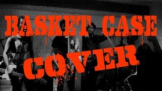 Basket Case (Green Day Cover) - losticons1
