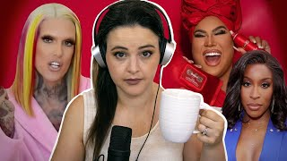 LIVE CHAT - What Jeffree didn't say... I bought Patrick Star O/S and MORE!