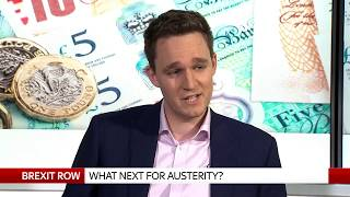 What next for austerity?
