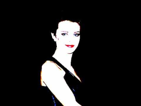 Sheena Easton ~Just One Smile~