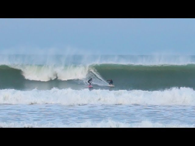 SOLID SIZE SURF in CENTRAL FLORIDA