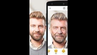 Faceapp Cracked Ios