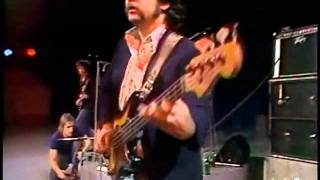 Dr Feelgood - Looking Back live