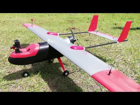 skyhunter-1800-maiden-flight-stall-stall--2019