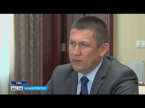 Встреча с Радием Хабировым в рамках