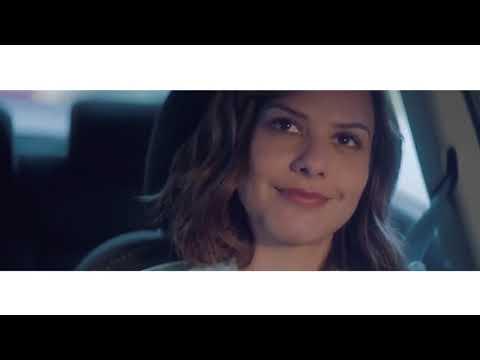 MD1.1 Chevrolet BEAT - Chevrolet - Colmotores - Carat - 6tos. Premios #LatamDigital 2018
