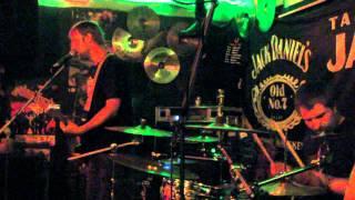 Video V+V Rock Klub 30.9.2011